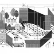 Too Smart City