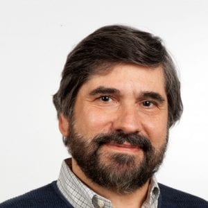 Christos Cassandras, PhD | College of Engineering