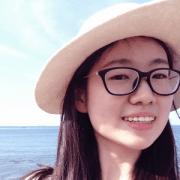 Yue Joyce Zhang