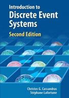 Introduction to Discrete Event Systems 2