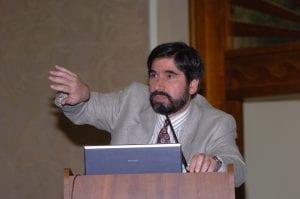 CDC 2004