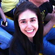 Julia Lima Fleck